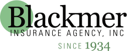 Blackmer Insurance Agency
